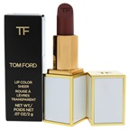 Tom Ford Boys and Girls Lip Color - 11 Fabiola Lipstick