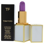 Tom Ford Boys and Girls Lip Color - 11 Violet Lipstick