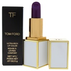 Tom Ford Boys and Girls Lip Color - 12 Georgie Lipstick