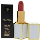 Tom Ford Boys and Girls Lip Color - 13 Isla Lipstick