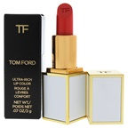 Tom Ford Boys and Girls Lip Color - 14 Anne Lipstick