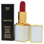 Tom Ford Boys and Girls Lip Color - 19 Ashley Lipstick