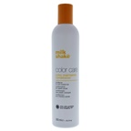 Milk Shake Color Maintainer Conditioner