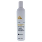 Milk Shake Color Maintainer Shampoo