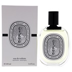 Diptyque Oyedo EDT Spray