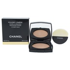 Chanel Highlighting Powder - 10 Ivory Gold