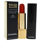 Chanel Rouge Allure Luminous Intense  - 182 Vibrante Lipstick