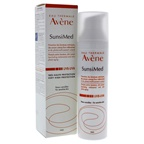 Avene Solaire Sunsimed Very High Protection Sunscreen