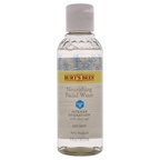 Burt's Bees Intense Hydration Nourishing Facial Water Cleanser