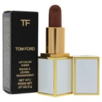 Tom Ford Boys and Girls Lip Color - 06 Natalia Lipstick