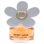 Marc Jacobs Daisy Love EDT Spray (Tester)