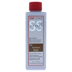 CHI Ionic Shine Shades Liquid Hair Color - 7N Dark Blonde