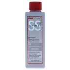 CHI Ionic Shine Shades Liquid Hair Color - 8B Medium Beige Blonde