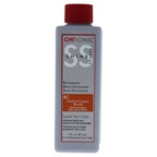 CHI Ionic Shine Shades Liquid Hair Color - 8C Medium Copper Blonde