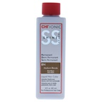 CHI Ionic Shine Shades Liquid Hair Color - 8N Medium Blonde