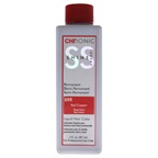 CHI Ionic Shine Shades Liquid Hair Color - 8RR Red Copper