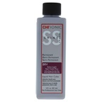 CHI Ionic Shine Shades Liquid Hair Color - 8RV Extra Light Red Violet Plus