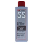 CHI Ionic Shine Shades Liquid Hair Color - 91 Light Iridescent Blonde