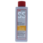 CHI Ionic Shine Shades Liquid Hair Color - 9CG Light Copper Golden Blonde