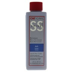 CHI Ionic Shine Shades Liquid Hair Color - Ash