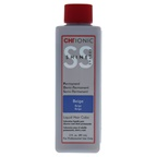 CHI Ionic Shine Shades Liquid Hair Color - Beige