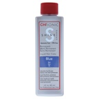 CHI Ionic Shine Shades Liquid Hair Color - Blue