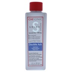 CHI Ionic Shine Shades Liquid Hair Color - Double Ash