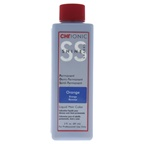 CHI Ionic Shine Shades Liquid Hair Color - Orange
