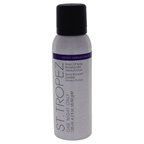 St. Tropez One Night Only Wash Off Body Bronzing Mist - Medium Dark