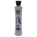 CHI Power Plus Nourish Conditioner