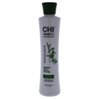CHI Power Plus Exfoliate Shampoo