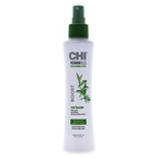 CHI Power Plus Root Booster Thickening Spray Hair Spray