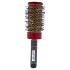 CHI Turbo Ceramic Round Nylon Brush - CB04 Jumbo Hair Brush