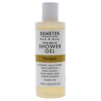 Demeter Pineapple Shower Gel