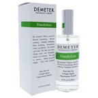 Demeter Dandelion Cologne Spray