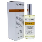 Demeter Waffles Cologne Spray