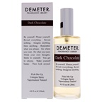 Demeter Dark Chocolate Cologne Spray
