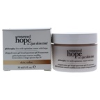 Philosophy Renewed Hope In A Jar Skin Tint SPF 20 - 6 Almond Gel