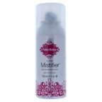 Fake Bake Mistifier Moisturizer Oil-Free Body Spray