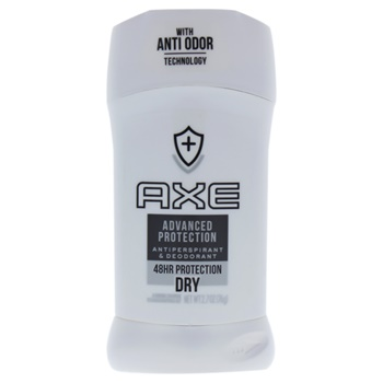 AXE Advanced Protection 48HR Dry Antiperspirant Deodorant Stick