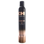 CHI Luxury Black Seed Oil Flexible Hold Hairspray Hair Spray