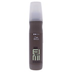 Wella EIMI Ocean Spritz Salt Hairspray Hair Spray