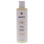 Philip B Gentle and Conditioning Shampoo