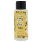 Love Beauty and Planet Coconut Oil and Ylang Ylang Shampoo