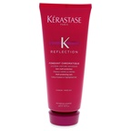 Kerastase Reflection Fondant Chromatique Multi-Protecting Care Conditioner