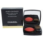 Chanel Joues Contraste Powder Blush 430 - Foschia Rosa