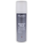 Goldwell Stylesign Perfect Hold Magic Finish 3 Hair Spray