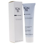 Yonka Gommage Yon-Ka Gentle Botanical Polish  Exfoliating Clarifying Gel