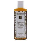 Eminence Eucalyptus Cleansing Concentrate Cleanser