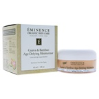 Eminence Guava and Bamboo Age-Defying Moisturizer